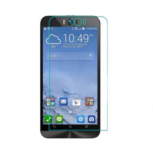 Folie sticla Asus Zenfone Selfie ZD551KL antireflex, Folii Asus