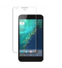 Folie sticla ANTIREFLEX tempered glass Google Pixel