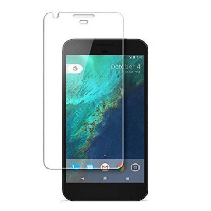 Folie sticla Google Pixel antireflex, Folii Google - TemperedGlass.ro