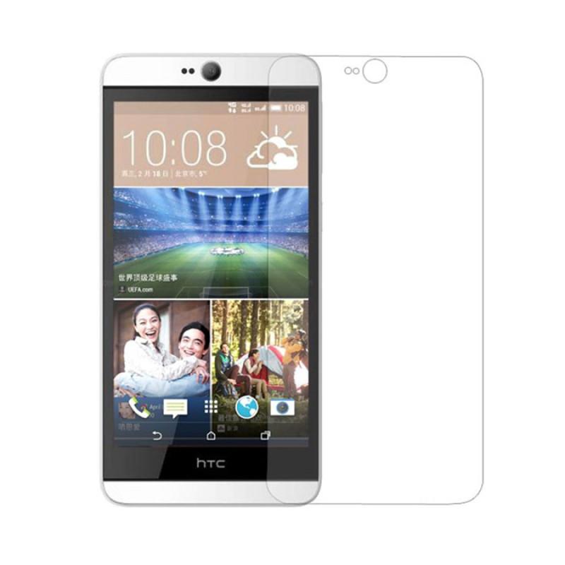 Folie sticla HTC Desire 826 antireflex, Folii HTC - TemperedGlass.ro