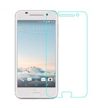 Folie sticla ANTIREFLEX tempered glass HTC One A9