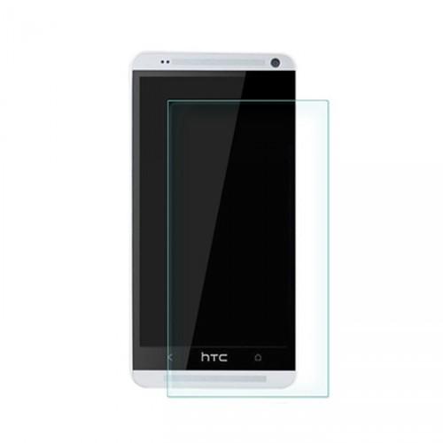 Folie sticla HTC One M7 antireflex, Folii HTC - TemperedGlass.ro