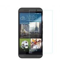 Folie sticla ANTIREFLEX tempered glass HTC One M9