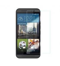 Folie sticla ANTIREFLEX tempered glass HTC One M9 Plus