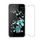 Folie sticla ANTIREFLEX tempered glass HTC U Play
