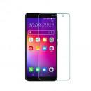 Folie sticla ANTIREFLEX tempered glass HTC U11 Plus