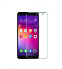 Folie sticla ANTIREFLEX tempered glass HTC U11 Plus