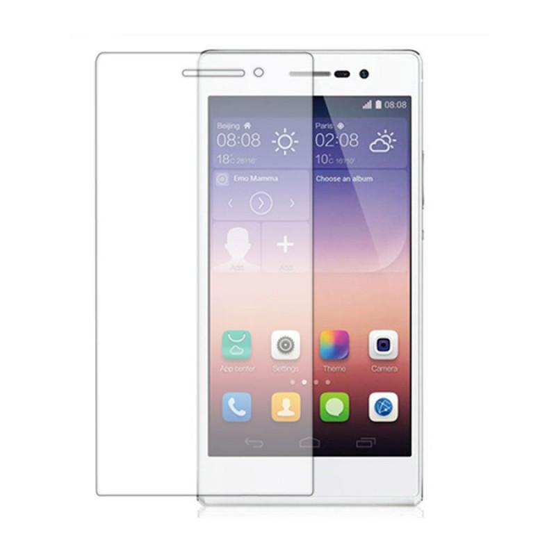 Folie sticla Huawei Honor 6 antireflex, Folii pentru Huawei