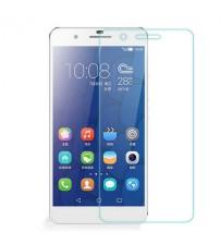 Folie sticla ANTIREFLEX tempered glass Huawei Honor 6 Plus