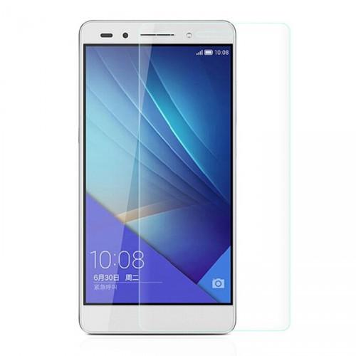 Folie sticla Huawei Honor 7 antireflex, Folii pentru Huawei