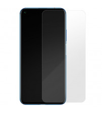 Folie sticla ANTIREFLEX tempered glass Huawei Nova 5T