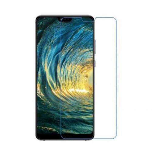 Folie sticla Huawei P20 Lite antireflex - TemperedGlass.ro