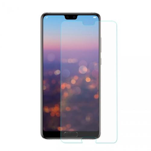 Folie sticla Huawei P20 Pro antireflex, Folii pentru Huawei