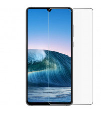 Folie sticla ANTIREFLEX tempered glass Huawei P30
