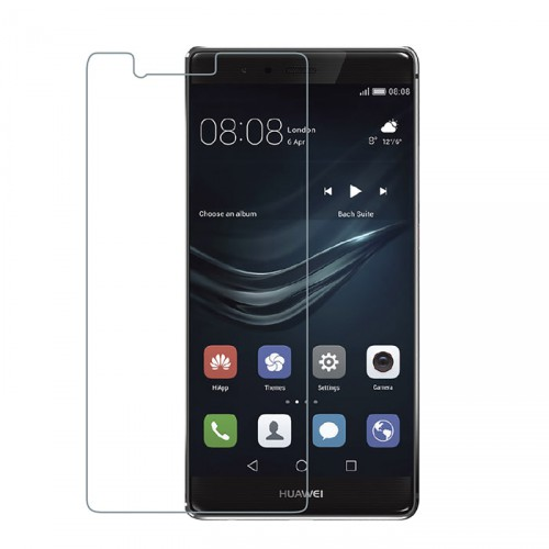 Folie sticla Huawei P9 antireflex, Folii Huawei - TemperedGlass.ro