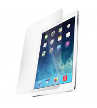 Folie sticla ANTIREFLEX tempered glass iPad 10.2 (2019/2020)