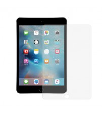 Folie sticla ANTIREFLEX tempered glass iPad Mini 2019