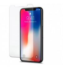 Folie sticla ANTIREFLEX tempered glass iPhone 12 Pro Max