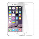 Folie sticla ANTIREFLEX tempered glass iPhone 6 Plus