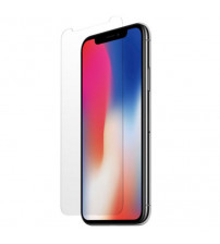 Folie sticla ANTIREFLEX tempered glass iPhone XS