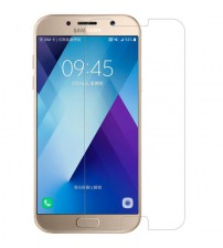 Folie sticla ANTIREFLEX tempered glass Samsung Galaxy A3 2017