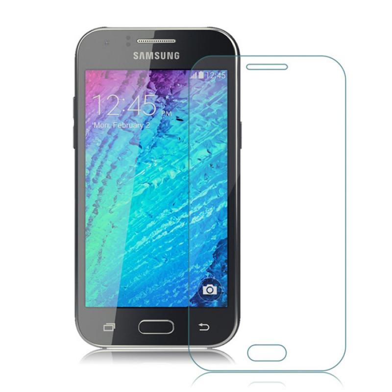 Folie sticla Samsung A3 antireflex, folii Samsung - TemperedGlass.ro