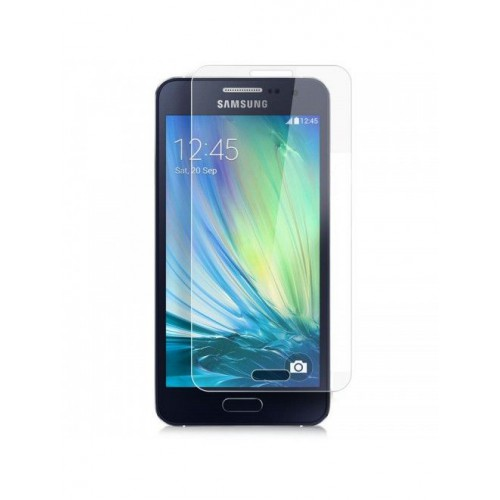 Folie sticla Samsung A5 antireflex, Folii Samsung - TemperedGlass.ro