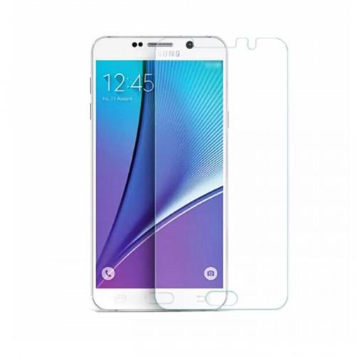 Folie sticla Samsung J2 Prime antireflex, Folii Samsung