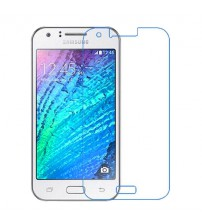 Folie sticla ANTIREFLEX tempered glass Samsung Galaxy J5 Prime
