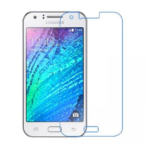 Folie sticla Samsung J5 Prime antireflex, Folii Samsung
