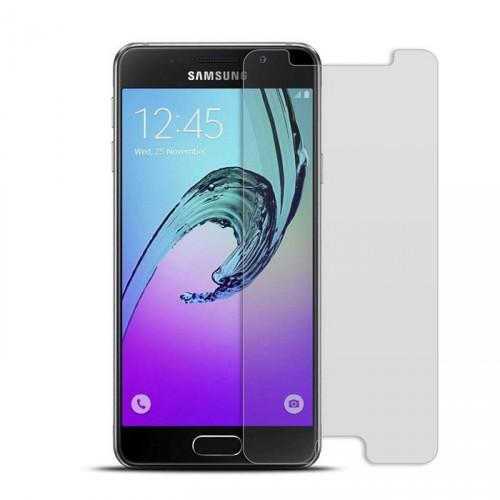 Folie sticla Samsung J7 Prime antireflex, Folii Samsung