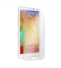 Folie sticla ANTIREFLEX tempered glass Samsung Galaxy Note 3