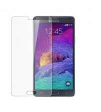 Folie sticla ANTIREFLEX tempered glass Samsung Galaxy Note 4