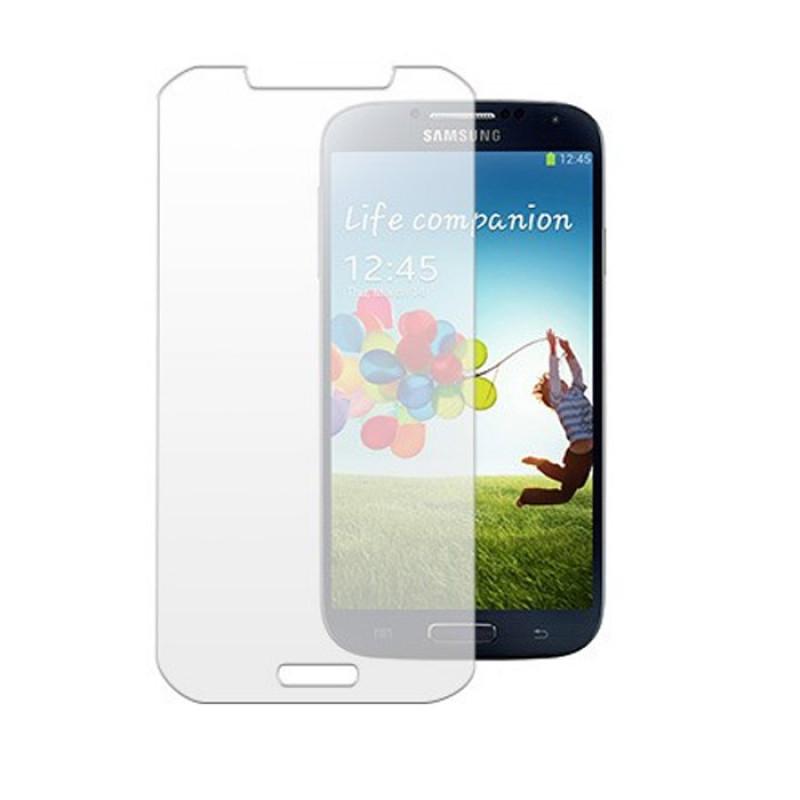 Folie sticla Samsung S4 antireflex, Folii Samsung - TemperedGlass.ro