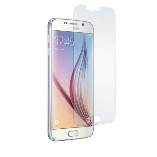 Folie sticla Samsung S6 antireflex, Folii Samsung - TemperedGlass.ro