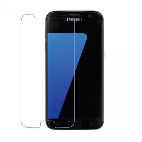 Folie sticla Samsung S7 antireflex, Folii Samsung - TemperedGlass.ro