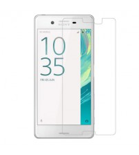 Folie sticla ANTIREFLEX tempered glass Sony Xperia X