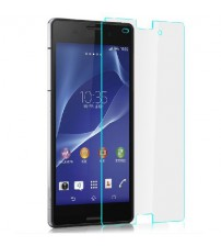 Folie sticla ANTIREFLEX tempered glass Sony Xperia Z3