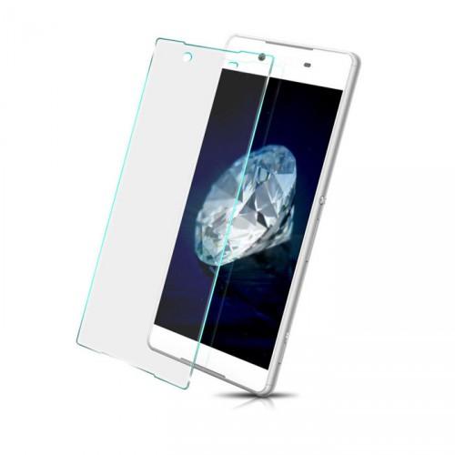 Folie sticla Sony Xperia Z5 Premium antireflex, Folii Sony