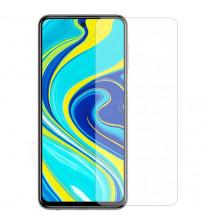 Folie sticla ANTIREFLEX tempered glass Xiaomi Redmi Note 9 Pro
