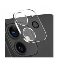 Folie sticla securizata CAMERA iPhone 12