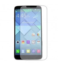Folie sticla securizata tempered glass Alcatel Pop C7