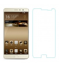 Folie sticla securizata tempered glass Allview P9 Energy