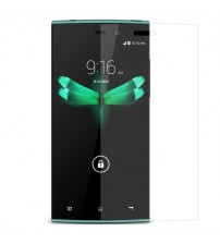 Folie sticla securizata tempered glass Allview X1 Xtreme Mini