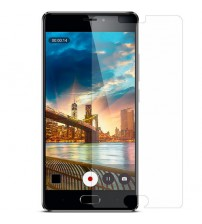 Folie sticla securizata tempered glass Allview X3 Soul Pro