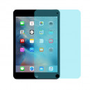 Folie sticla securizata tempered glass ANTIBLUELIGHT iPad 2 / 3  /4