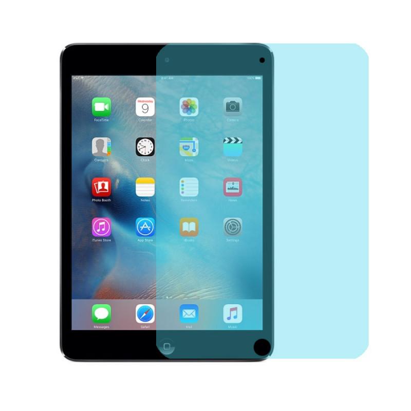 Folie sticla iPad 2 / 3 / 4 antibluelight, Folii iPad - TemperedGlass.ro