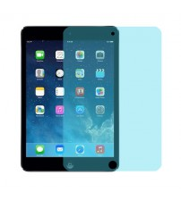 Folie sticla securizata tempered glass ANTIBLUELIGHT iPad Mini 1/2/3