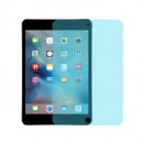 Folie sticla securizata tempered glass ANTIBLUELIGHT iPad Mini 5
