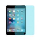 Folie sticla securizata tempered glass ANTIBLUELIGHT iPad Mini 4